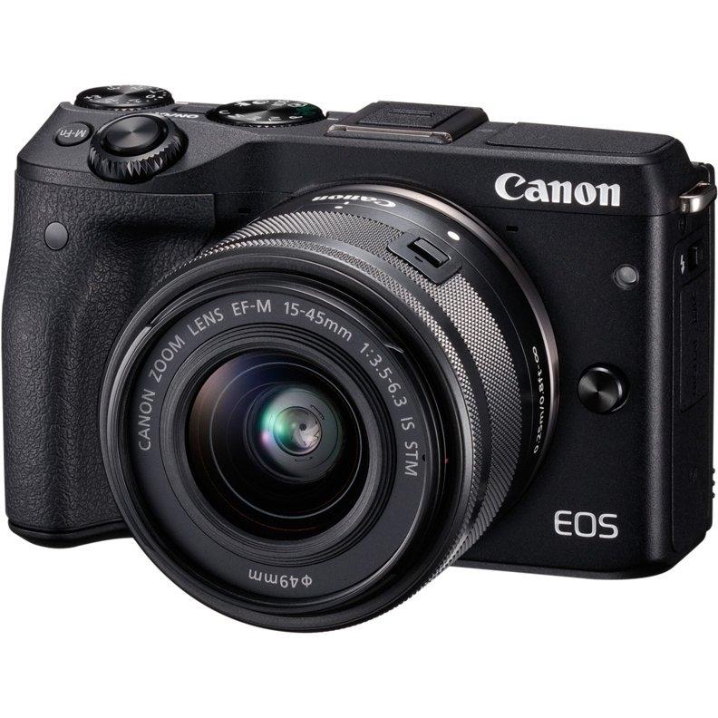 Фотоаппарат с функцией печати фотографий этого инструмента